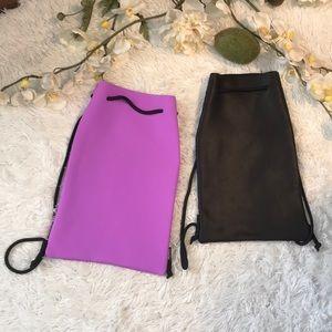 Triangl Swim Bag Bundle